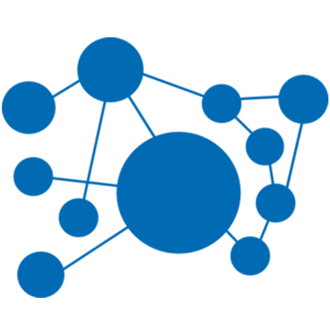 Business Association Research