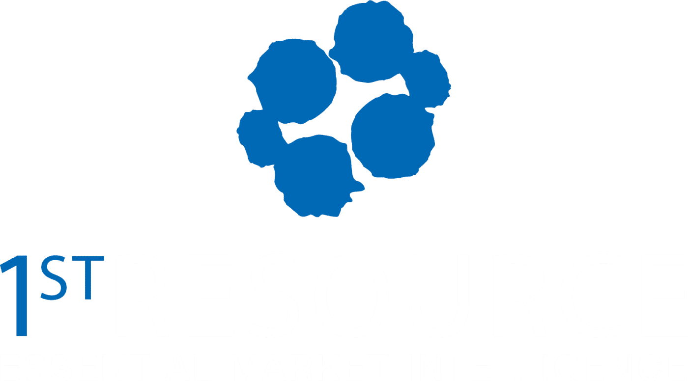 1st resource delivers collaborative Market Research and in-depth Win/Loss Analysis with a unique application of social psychology.