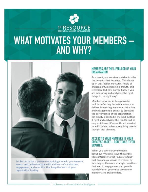 https://1st-resource.com/wp-content/uploads/2020/09/1R-Association-Membership-Final.pdf